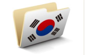 韩国领区v领区个人-广东密室-低价方便快捷省心攻略图解5第15签证逃脱图片